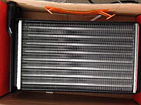 Радиатор отопителя ЗАЗ Таврия,Славута, ВАЗ 2108-