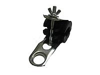 ЗПУ  Зажим подвесной (Сечение провода (мм2): 4x16-120)