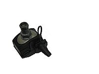 ЗПА   прокалывающий зажим (Сечение провода (мм2) магистраль/ответвление: 16-95/16-95)