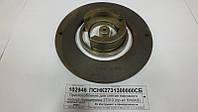 Приспособление для снятия наружного кольца подшипника 27313 (пр-во КАМАЗ)