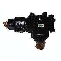 Механизм рулевой (МАЗ-54326,-6303) с трубкой (пр-во Автогидроусилитель)