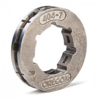 Кольцо на звездочку OREGON PowerMate 11892