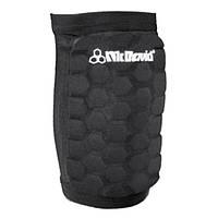 Бандаж с двойным уплотнением с защитой Hex Hex™ Dual-Density Knee/Elbow/Shin Pads