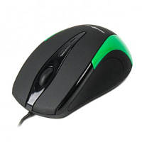 Мышка MAXXTRO Mc-401-G