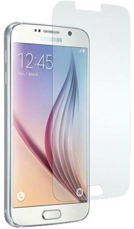 Защитное стекло для телефона Samsung G920F Galaxy S6