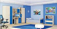 Спальня детская Денди