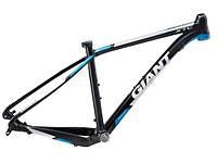 Вело Рама Giant XTC 27,5 (M - L 2014)