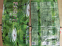 Пластины от комаров Форс Гард без запаха