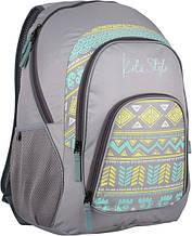Школьный рюкзак 950 Style-1 Kite