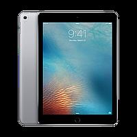 Планшет Apple iPad Pro 9.7 32GB Wi-Fi + Cellular Space Gray