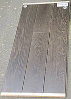 Firenzo M 103 European oak plank-oil массивная доска