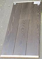 Firenzo M 103 European oak plank-oil массивная доска