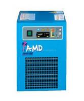 Осушитель сжатого воздуха Friulair AMD 3, фото 1