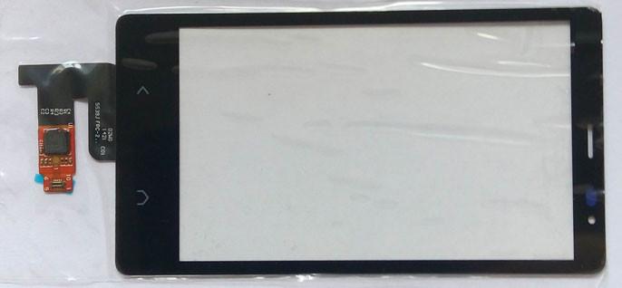 Nokia X2 dual sim тачскрін сенсор оригінальний
