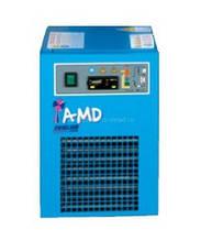 Осушитель сжатого воздуха Friulair AMD 6