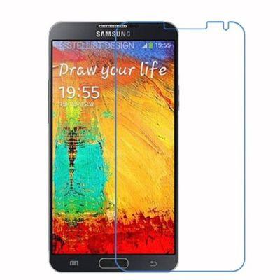 Защитное стекло для телефона Samsung N9002 Galaxy Note 3 Dual
