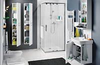 Практический дизайн: эргономика ванной - советы + схемы