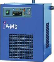 Осушитель сжатого воздуха Friulair AMD 12, фото 1