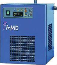 Осушитель сжатого воздуха Friulair AMD 12