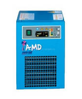 Осушитель сжатого воздуха Friulair AMD 25, фото 1