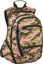 Школьный рюкзак Kite Style 857-1