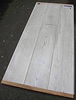 Firenzo M 104 European oak plank-oil массивная доска
