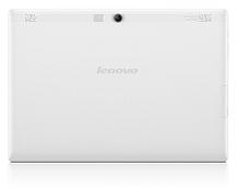 Планшет LENOVO A10-70L ZA010078PL, фото 3