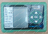 Программируемый электронный таймер для полива, фото 4