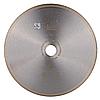 Алмазний диск по кераміці 300 x 32 мм Hard Ceramics DISTAR [11127048022]
