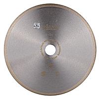 Круг алмазный отрезной по керамике 1A1R 300x2,0x10x32 Hard ceramics DISTAR