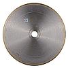 Алмазний диск по кераміці 350 x 32 мм Hard Ceramics DISTAR [11127048024]