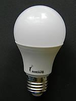 Светодиодная лампа  - SIRIUS шар 20 Вт