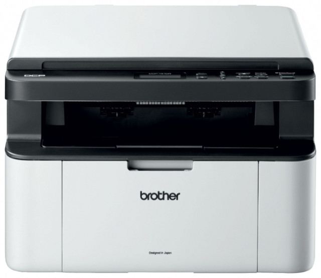 МФУ BROTHER DCP-1510E
