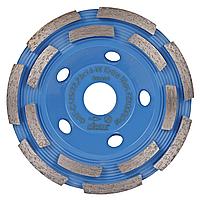 Фреза алмазная для шлифовки бетона Distar ФАТС-W 150/22,23-16 Extra
