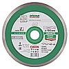 Алмазний диск по граніту 180 x 25.4 мм Granite Premium DISTAR [11320061014]