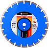 Алмазний диск по бетону 350 мм x 25.4 мм Baumesser Beton PRO [94120008024]