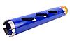 Сверло алмазное САСС-W 42x320-4xМ16 Бетон