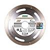 Алмазный диск по керамике 125 мм  Esthete DISTAR [11115421010]