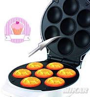 Аппарат для приготовления кексов Camry CR 3026, фото 1