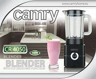 Блендер Camry CR 4050, фото 1