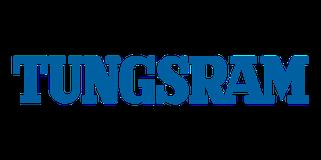 TUNGSRAM (Венгрия)