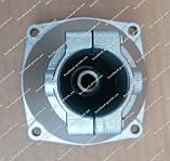 Верхний редуктор для бензокосы (D-28мм, 9 шлицов), фото 2
