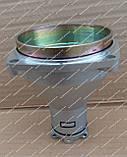 Верхний редуктор для бензокосы (D-28мм, 9 шлицов), фото 4