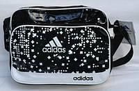 Сумка через плечо Adidas