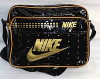 Сумка через плечо Nike