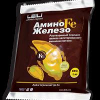 Амино Fe - 1кг, Valagro