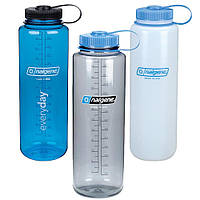 Бутылка для воды NALGENE Silo 1400 мл