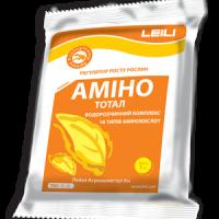 Амино Тотал - стимулятор роста 1кг, Valagro