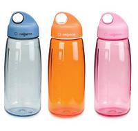Бутылка для воды NALGENE N-Gen 750 мл