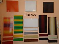 Металлокерамические обогреватели UDEN-S